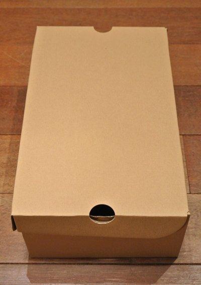 画像3: ポロラルフローレン レザーソールローファー アメリカ製 RALPH LAUREN SINGLETON LOAFER(Brown,7-E)新品