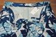 画像4: 【クリックポスト185円も可】onia (オニア) スウィムショーツ スイムショーツ (30) 新品 並行輸入 $195 CALDER TRUNKS (4)