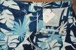 画像3: 【クリックポスト185円も可】onia (オニア) スウィムショーツ スイムショーツ (30) 新品 並行輸入 $195 CALDER TRUNKS (3)