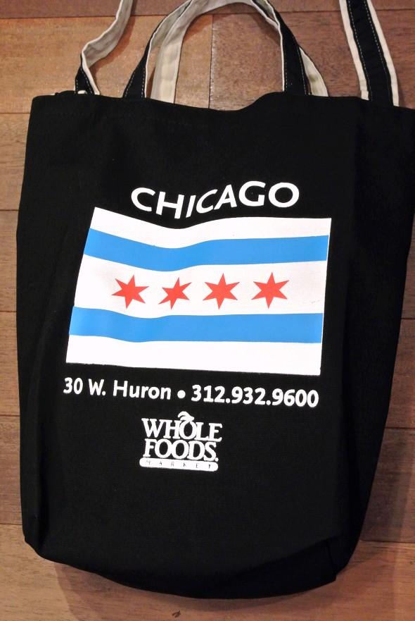 Whole Purses Chicago Best Purse Image Ccdbb